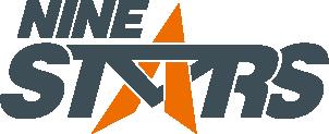 NINE STARS 採用サイト